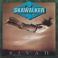 Skawalker – Sivan
