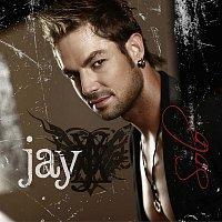 Jay – Solo