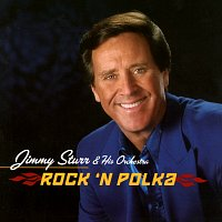 Jimmy Sturr & His Orchestra – Rock 'N Polka