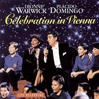 Dionne Warwick, Adolphe Adam, Wiener Symphoniker, Vjekoslav Sutej – Celebration in Vienna (Christmas in Vienna II)