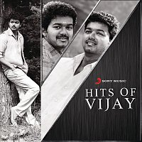 Mani Sharma, Hemachandra, Saindhavi – Hits Of Vijay