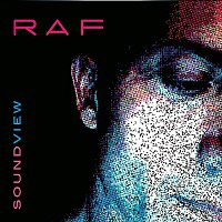Raf – Soundview Deluxe Edition