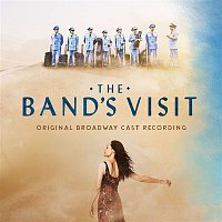 David Yazbek – The Band's Visit (Original Broadway Cast Recording)