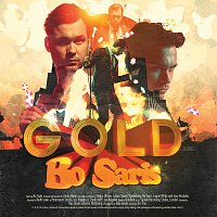 Bo Saris – Gold [Deluxe]