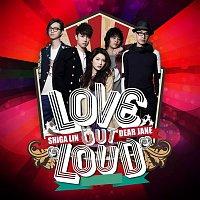 Shiga Lin & Dear Jane – Love Out Loud