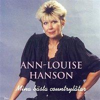 Ann-Louise Hanson – Mina Basta Countrylatar