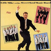 Little Mike & The Sweet Soul Music Band – Let's Do It!