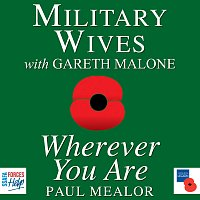 Military Wives – Wherever You Are