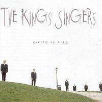 The King's Singers, Amanda McBroom – Circle Of Life