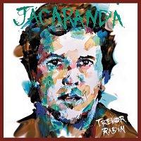 Trevor Rabin – Jacaranda
