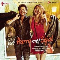 Pritam – Jab Harry Met Sejal (Original Motion Picture Soundtrack)