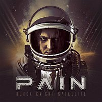 Pain – Black Knight Satellite (Single Version)