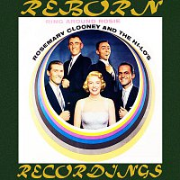 Rosemary Clooney, The Hi-Lo's – Ring Around Rosie  (HD Remastered)
