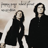 Jimmy Page, Robert Plant – No Quarter