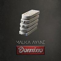 Malika Ayane – Domino