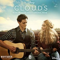 OneRepublic, renforshort, Sabrina Carpenter – CLOUDS [Music From The Disney+ Original Movie]