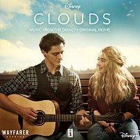 OneRepublic, renforshort, Sabrina Carpenter – CLOUDS [Music From The Disney+ Original Movie]