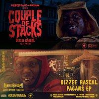 Dizzee Rascal – Pagans EP