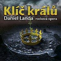 Daniel Landa – Klíč králů