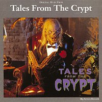 Various Artists.. – Original Music From Tales From The Crypt