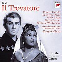 William Wilderman – Verdi: Il Trovatore (Metropolitan Opera)
