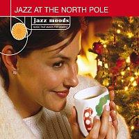 Různí interpreti – Jazz At The North Pole [Reissue]