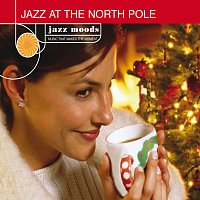 Různí interpreti – Jazz At The North Pole [Reissue]