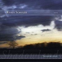Klaus Schulze – Shadowlands (Bonus Tracks Version)