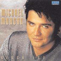 Michael Morgan – Gluck ist...