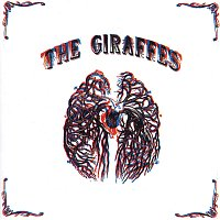 The Giraffes – Haunted Heaven
