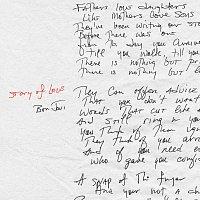 Bon Jovi – Story Of Love