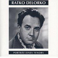 Ratko Delorko – Ratko Delorko - Portrat eines Tenors