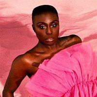 Laura Mvula – Got Me (Krystal Klear Remix)