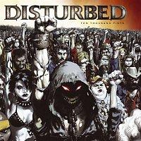 Disturbed – Ten Thousand Fists (Standard Edition)