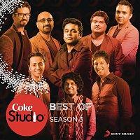 A.R. Rahman, Farah Siraj, Ani Choying Drolma – Best of Coke Studio India Season 3