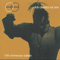 Soul II Soul – Club Classics Volume One