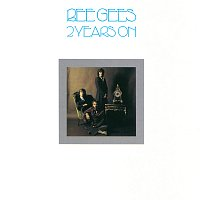Bee Gees – 2 Years On