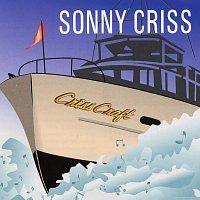 Sonny Criss – Criss Craft