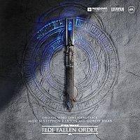 Stephen Barton, Gordy Haab – Star Wars Jedi: Fallen Order [Original Video Game Soundtrack]
