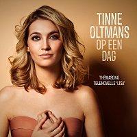 Tinne Oltmans – Op Een Dag [Themasong Telenovelle 'Lisa']