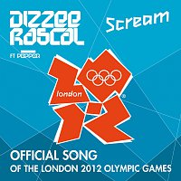 Dizzee Rascal, Pepper – Scream