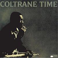 John Coltrane – Coltrane Time