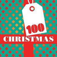 Různí interpreti – 100 Christmas