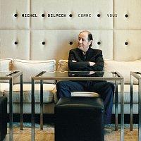 Michel Delpech – Comme Vous