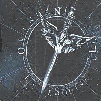 Přední strana obalu CD La Esquina Del Infinito