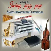 Multiinstrumental Variations