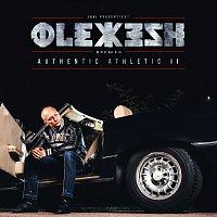 Olexesh – Authentic Athletic 2