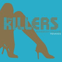 The Killers – Somebody Told Me [Remixes]