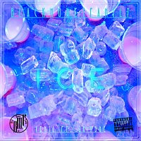 Ice (feat. SK1NONE)