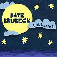 Dave Brubeck – Over The Rainbow
